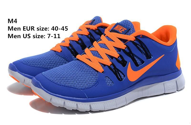 Женская обувь Cheap free run 5.0 running shoes Salomon Shoes Speedcross 3 Men/Women Athletic shoes sneakers men's Sport Shoes size:36-45