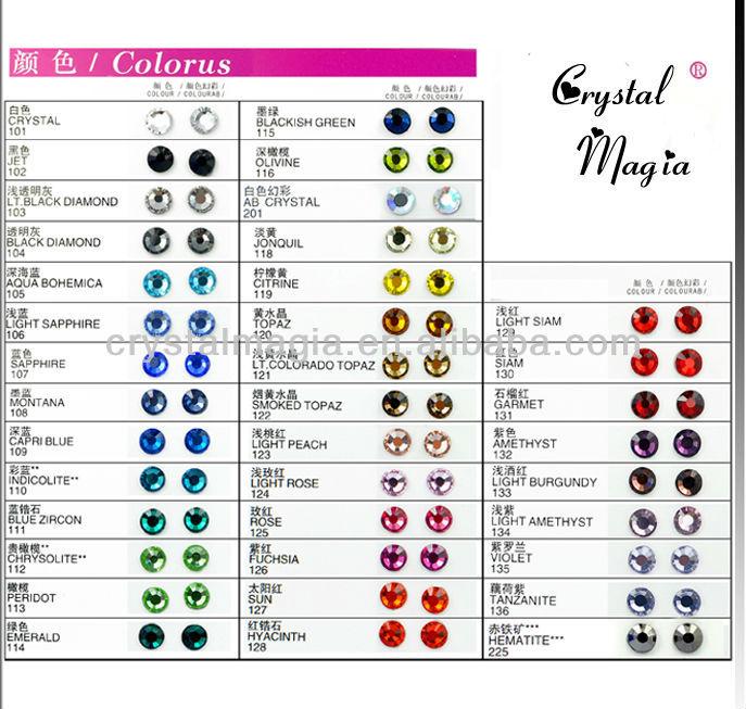 korea wholesale accessories