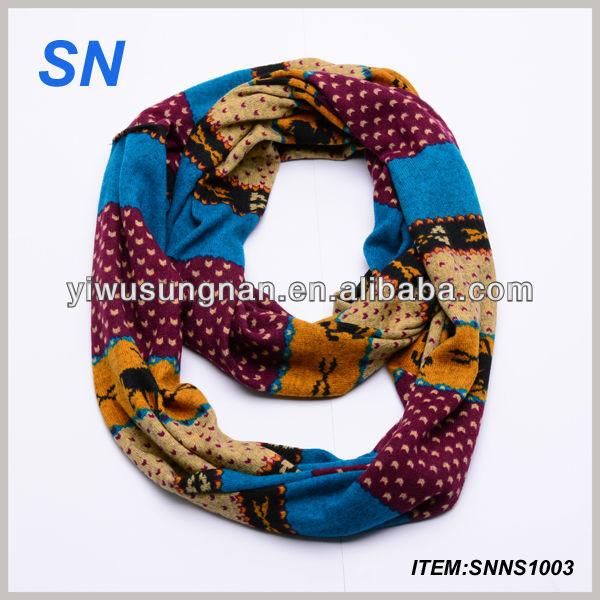 SNNS1003.jpg