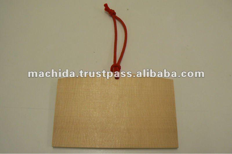 Rayon braided 8-strand round cord