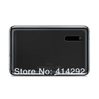 Планшетный ПК 2013 ZTE V71B 3G Android 4.0 IPS 7 inch Smart Tab 7 Tablet PC with WIFI GPS