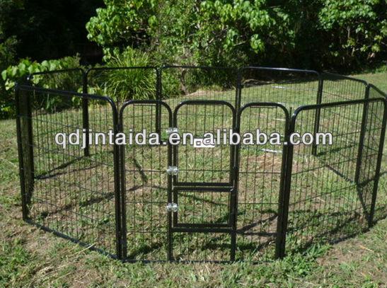heavy duty dog pens dog enclosure pet enclosure