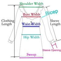 Женская одежда из меха  8526