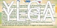 FPC Quality 7 * 12CM green oil board circuit board circuit board universal board Pegboard