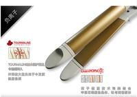 Утюжок для выпрямления волос HC38 2 1