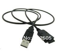Кабель для MP3 / MP4-плеера USB Samsung yp/k3 yp/t9 yp/k5 yp/r1 yp/p3 yp/t8a yp/t10 vp/u10 E10 yp/p2 yp/s5 MP3