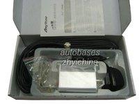 Усилитель сигнала для мобильных телефонов 900MHz Mobile Phone Signals Booster Repeater 40 dB