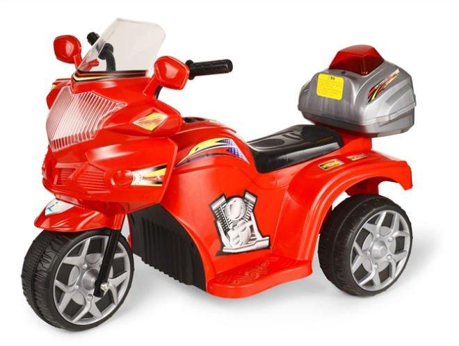 wheel three motorcycle,cheap trike