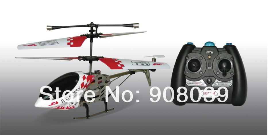323 RC HELICOPTER.jpg