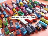 Игрушечная техника и Автомобили Kk  koir