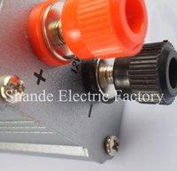 Инвертирующий усилитель мощности 1200W Modified Sine Wave USB Mobile Car Power Inverter
