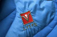 Мужской пуховик best sale men duck down jacket winter warm thicking plus size man parka down M-3XL