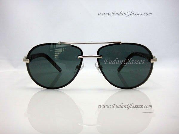 Vogue Eyeglass Frames 2011 : Alibaba Manufacturer Directory - Suppliers, Manufacturers ...