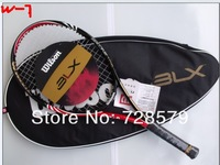 теннисная ракетка PURE DRIVE GT The best quality All carbon tennis racket handle 4 1/4 4 3 /8 4 1 /2