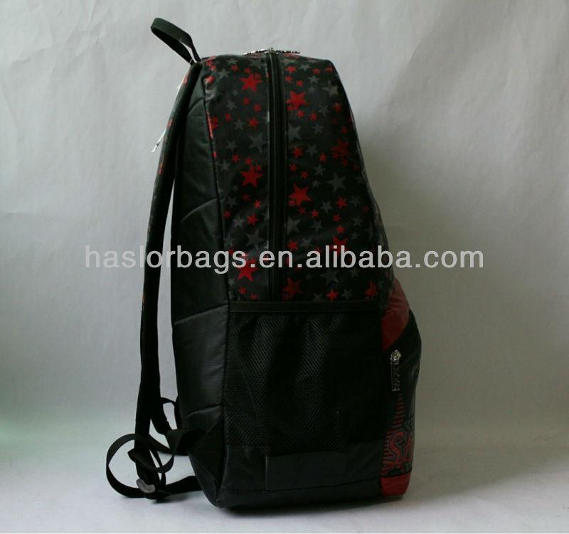 Belle sac pour dames et filles voyage sac à dos