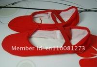 Женская обувь для танцев OEM  BLBT01