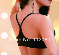 Free Shipping bra High quality women sexy bra //brassiere B cup lady push up bra  sexy lingerie 5 pieces/lot