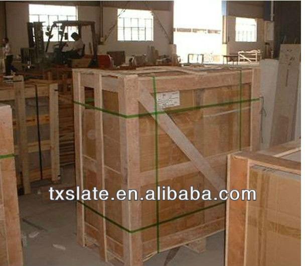 Exterior Wall Tile/Green Jade Tile/Green Marble Slab Tile/Light Green Marble Flooring