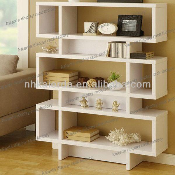 modern living room showcase design wood designs best lcd - Showcase Designs For Living Room