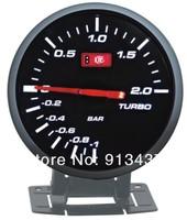 Запчасти и Аксессуары для автомобилей turbo boost 60
