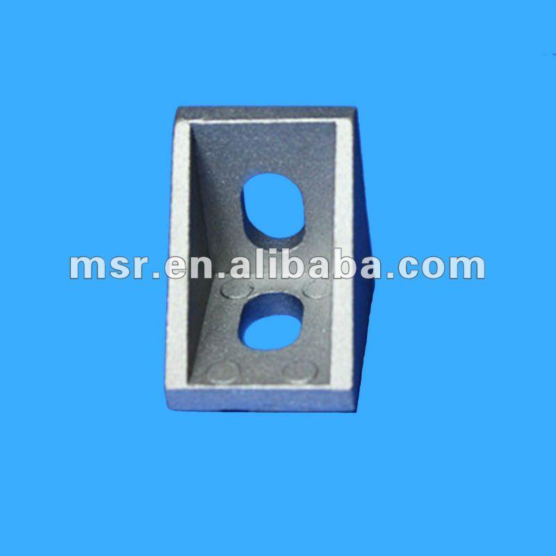 Angle Bracket For Aluminium