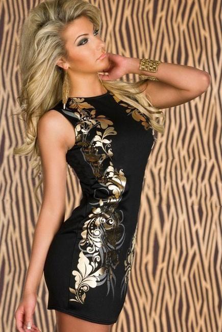 Женское платье Dear Lover women dress Bodycon 2015 vestidos LC2813