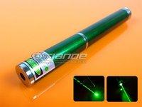 Образовательное оборудование для школы 300mw 532nm high Powerful Green Laser Pointer falshlight TD-GP-101