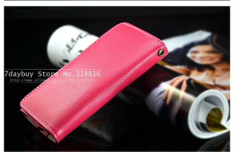 phone-wallet-bag_07