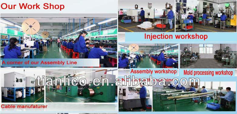アクティブgpsアンテナfakraルーフマウント/ユニバーサルタイプルーフマウント車のアクティブgpsアンテナtlb2202( プロメーカー)仕入れ・メーカー・工場