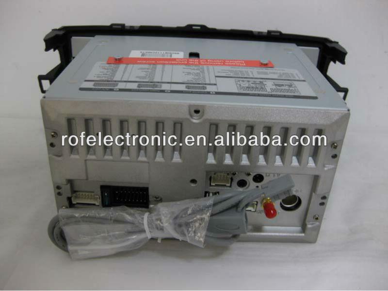 Car radio jammer , radio jammer best buy