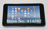 Планшетный ПК 2013 ZTE V71B 3G Android 4.0 IPS 7 inch Smart Tab 7 Tablet PC with WIFI GPS