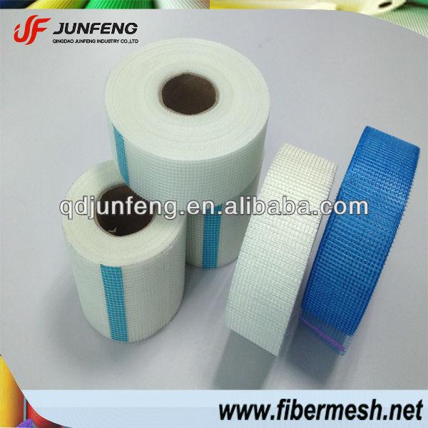 fiberglass mesh tape (55)