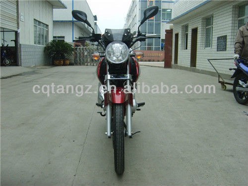 150CC diesel motorcycle for sale China motor motociclet