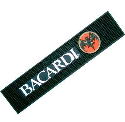 Promotional PVC key head cap