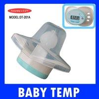 Термометр SS baby, baby , ZS01031 Bubbup