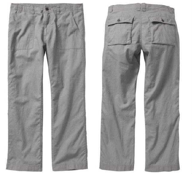Linen Drawstring Pants For Men Men 39 s Drawstring Linen Blend