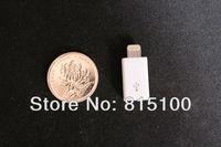 Адаптеры OEM для iphone 5