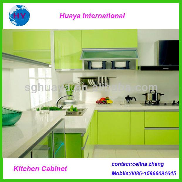 Modern Kitchen Cabinets Dubai Design View Kitchen Pantry Cupboard Design For Dubai Elance