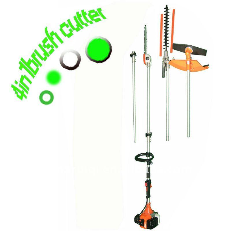 multifunction brush cutter-33.jpg