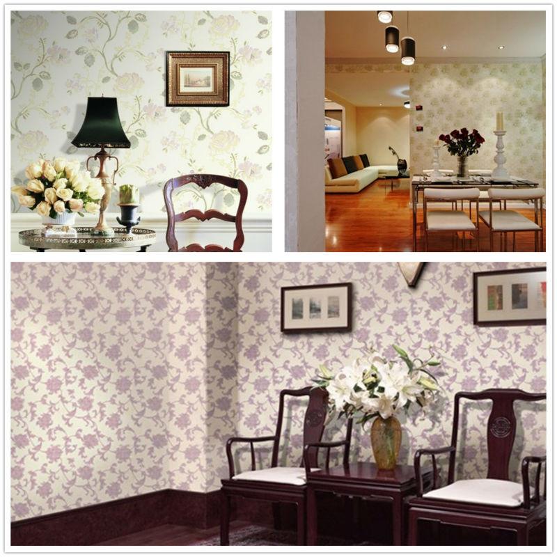 거운 판매 diy 벽지 침실 대한-벽지 또는 벽 코팅-상품 ID:1191019773 ...