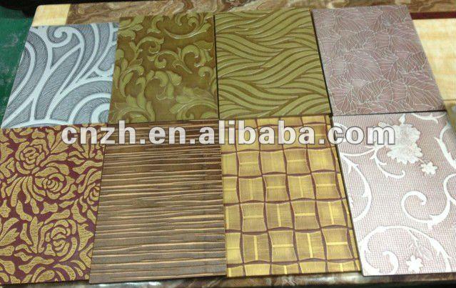 3d Wall Decorative Panel/3d Texture Wall Panel/3d Wall Decor Panel ...