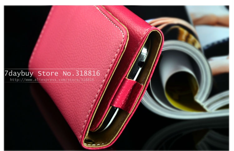 phone-wallet-bag_08