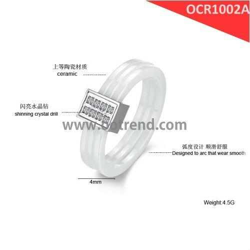 OCR1002A.jpg