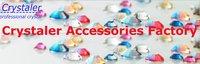 wholesales 55colors !!Free shipping 1440pcs 10ss ( 2.7 - 2.9 )mm  Hyacinth Color nail art rhinestone sticker SS10