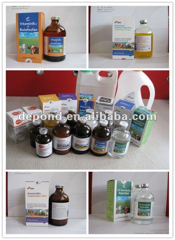 online cialis pharmacy