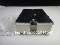 Реле ssr/60 60A 24/380vac +