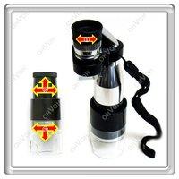 Микроскоп BOUST S5Y 2 1