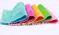 Салфетки для уборки Отруби новых hg047