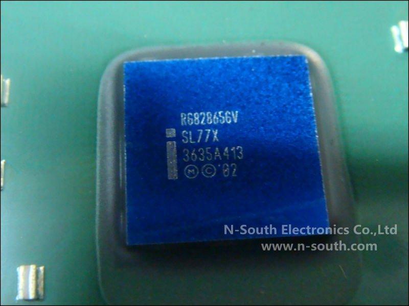 Intel 82865