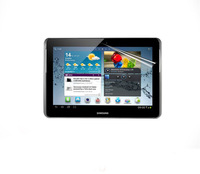 Чехол для планшета For Samsung Samsung Galaxy Tab 2 10.1 P5100 P5110 ,  USB ,  For Galaxy Tab 10.1